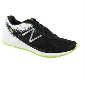 New Balance Vazee W Prsm Bw2 Women's Running Shoe